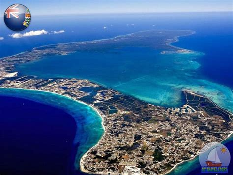 Travel to Cayman Islands   My travel story: hotels, travel