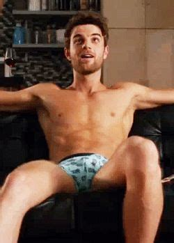 700 best (mostly hollywood) BULGES and BUTTS images on