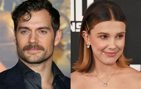 Henry Cavill Is The New Sherlock Holmes And Will Be Seen