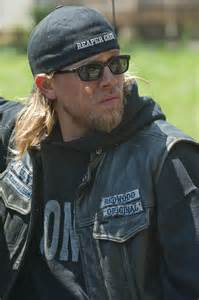 TV Review: Sons of Anarchy ' Season Three ' Episodes 1, 2