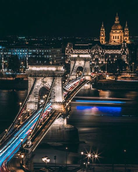 Pin by Ferenc on Budapest