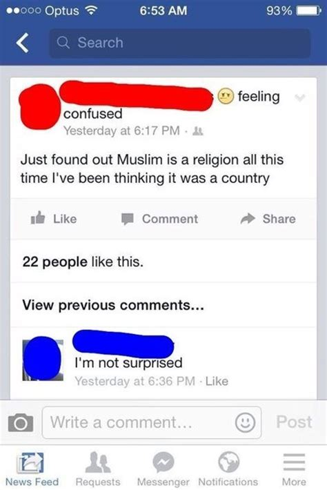 These People Should Be Banned From Facebook Right Away (24