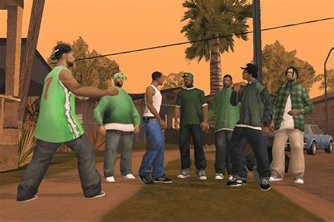 Grand Theft Auto: San Andreas Cheat Codes for PS2