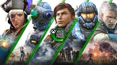 Xbox Game Pass Ultimate deal gets you 3 months for free