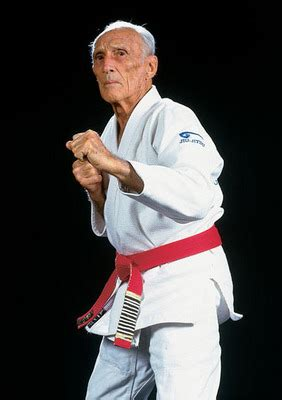 Helio Gracie | Fighter Page | Tapology