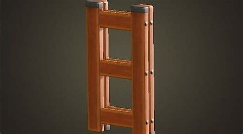 Animal Crossing Ladder unlocking: How to get a ladder to