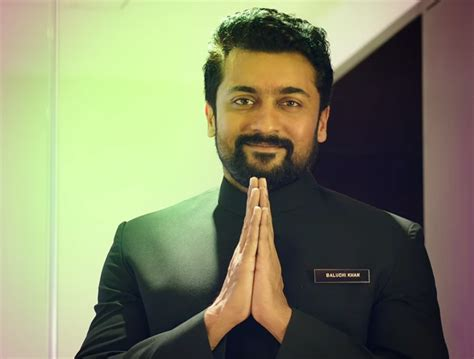 NGK teaser released: Here is the video from Suriya