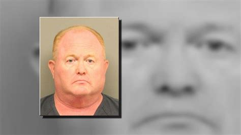 Former LPD officer charged with sexual assault makes