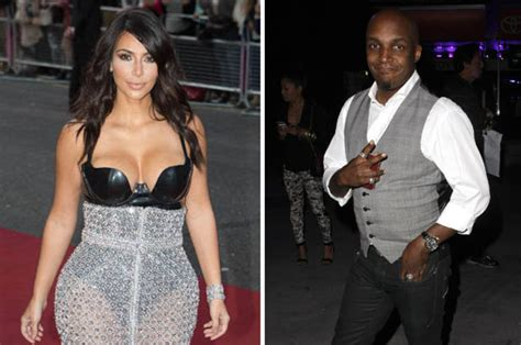 Kim Kardashian claims she was violently abused by her