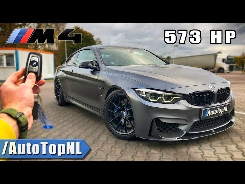 BMW M4 Convertible revealed | CarAdvice