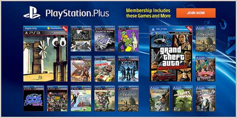 Grand Theft Auto: Liberty City Stories free on PS Plus