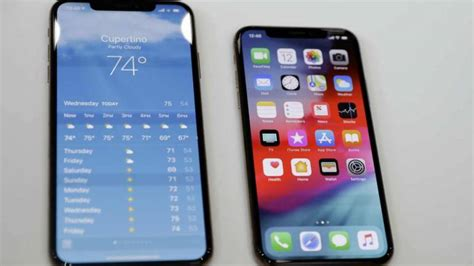 iPhone X gets a price cut of Rs 21,900 during Amazon